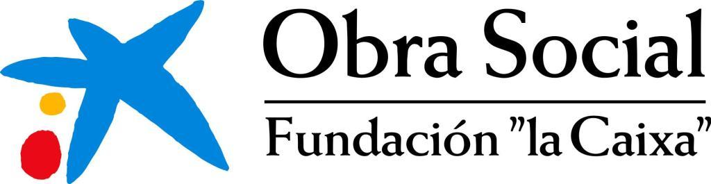 Software i consultoria jurídica Lleida